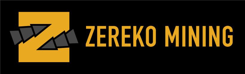 Zereko Mining
